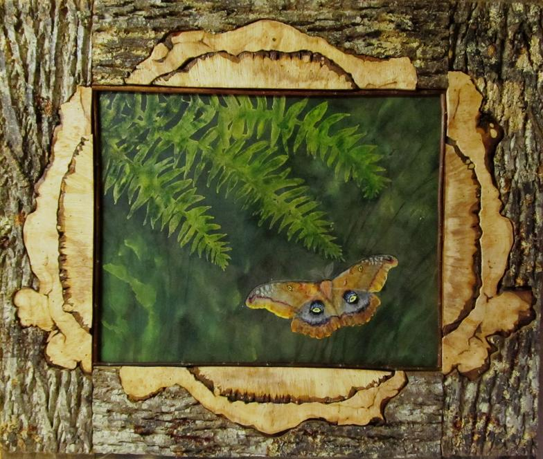 Owls-and-Puzzle-Frames